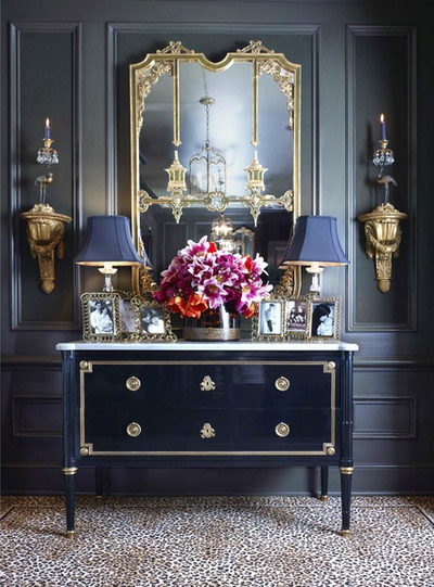 South Shore Decorating Blog 20 Rooms I 39 M Loving Today