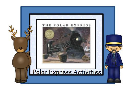http://www.polarexpress.com/games-fun