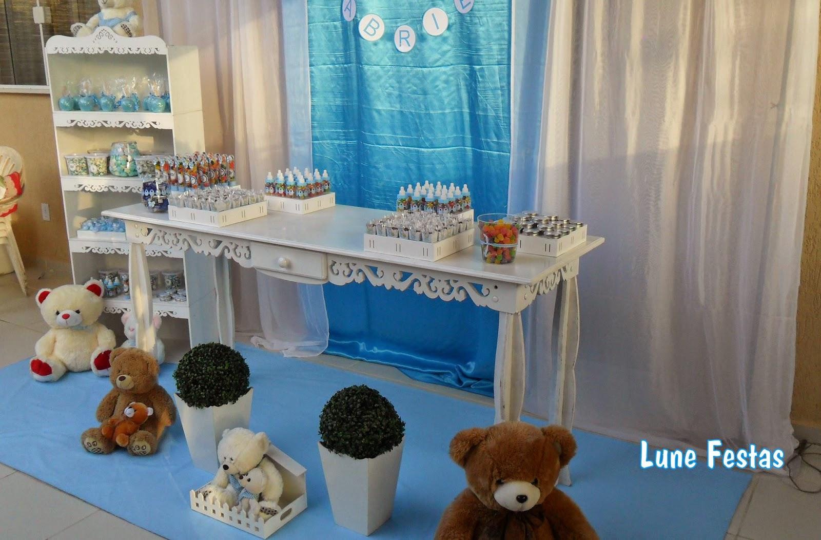 Lune Festas São Gonçalo RJ: Chá de Fralda ou Chá de Bebê  #357996 1600x1052