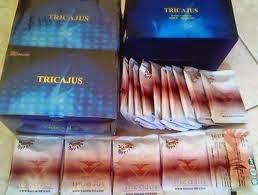 Obat Herbal Tricajus