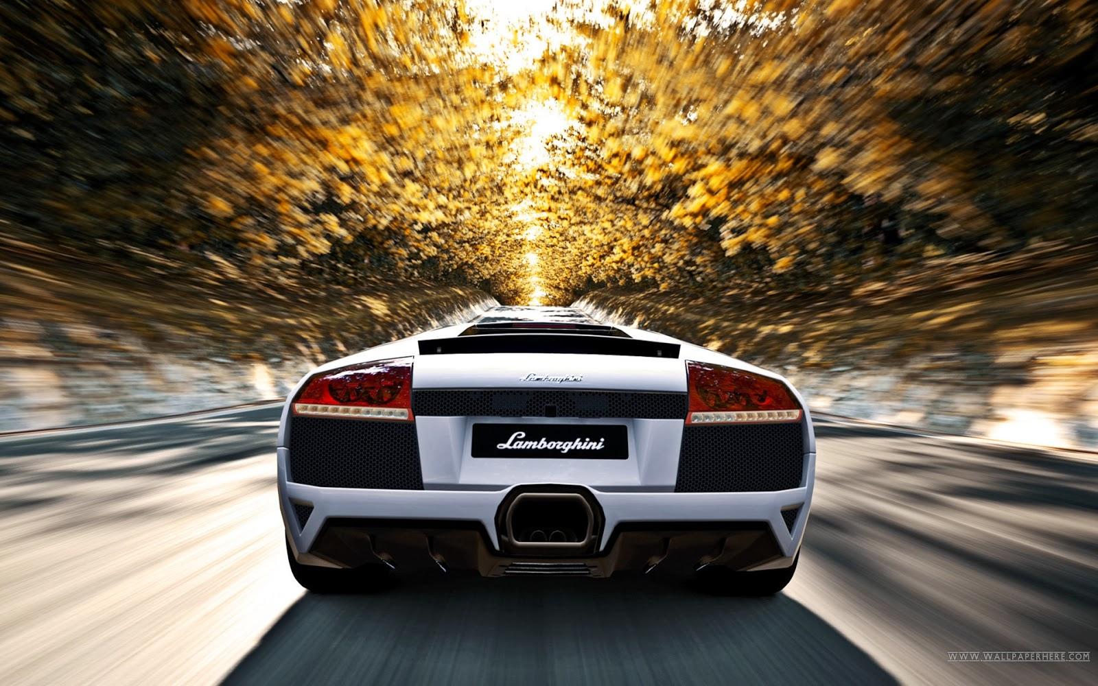 """<img src=""""http://1.bp.blogspot.com/-gzr--aHo5RM/Uu1XVmLwkKI/AAAAAAAAK1o/RdTJ3VL7fcg/s1600/lamborghini-lp640-car-wallaper.jpg"""" alt=""""Lamborghini wallpaper"""" />"""