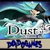 Doidogames #40 - Não faço ideia do que tá acontecendo - Dust: An Elysian Tail