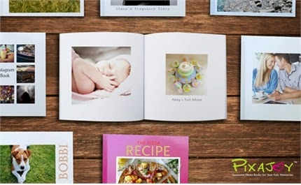 http://www.groupme.my/Product/FREE-Pixajoy-6-x-6-Mini-Square-Softcover-Photobook-4-Photobook-Options-to-Choose-From/12040
