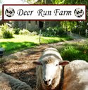 DEER RUN FARM