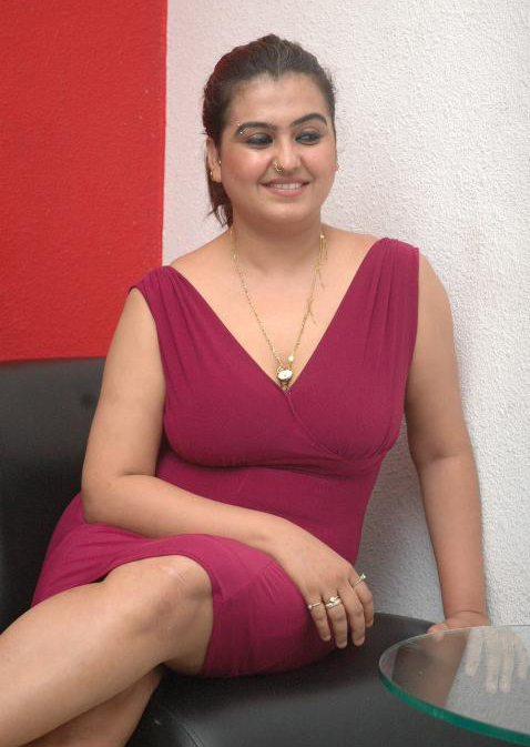 sona red purple beauty actress pics