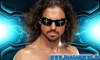 Result » FWE Pay-Per-View - June 21, 2013 From New York City, New York (New Champ John Morrison, Carlito, RVD & More Former WWE Stars)