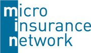 microinsurance network microassurance