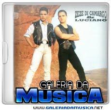zel95 Discografia   Zezé di Camargo e Luciano | músicas