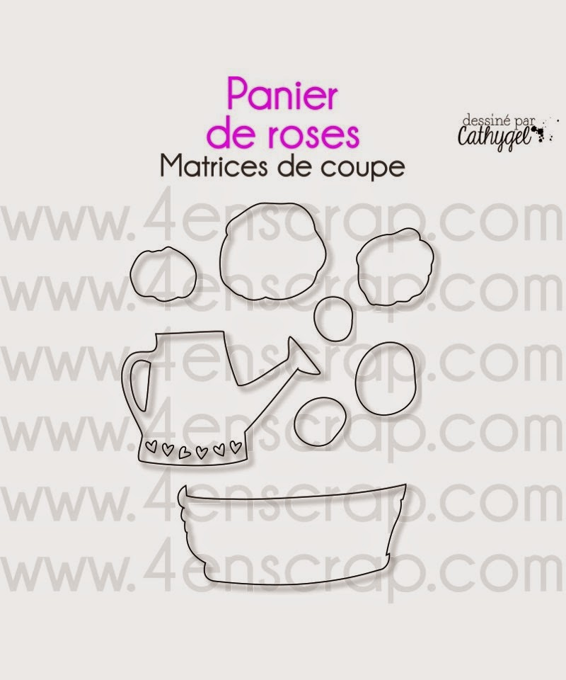 http://www.4enscrap.com/fr/les-matrices-de-coupe/458-panier-de-roses.html?search_query=panier+de+rose&results=2