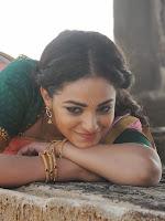 Malli Mallee Idi Raani Roju Movie photos gallery-cover-photo