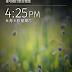 Firefox OS 手機 Keon 刷 Gaia v1.2 流程