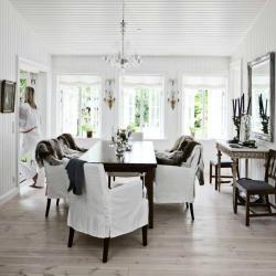 consigli per la casa e l' arredamento: consigli per arredare una ... - Arredamento Nordico Roma