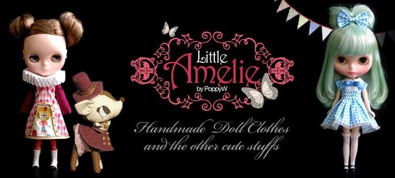 LittleAmelie