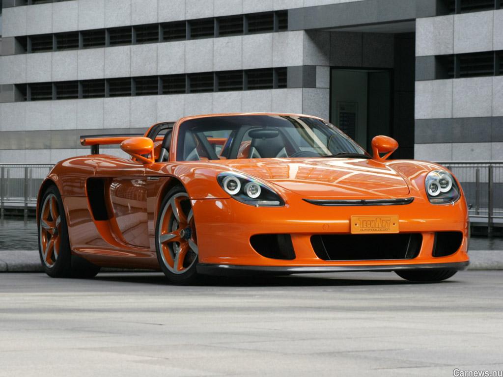 carros lindos,carros maravilhosos ,foto de carro,carros tuning ,carros