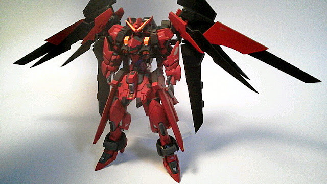 Download image Gundam Custom Build PC, Android, iPhone and iPad ...