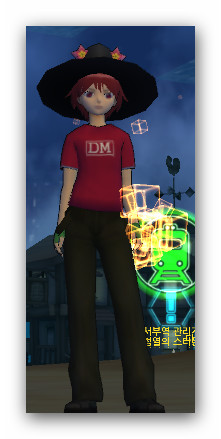 Digimon master online digimon master online soulmon hat guide once merged your soulmon hat is ready to be equipped ds attribute soulmon hat ds merged ds att dmo ds digimon ds negle Images