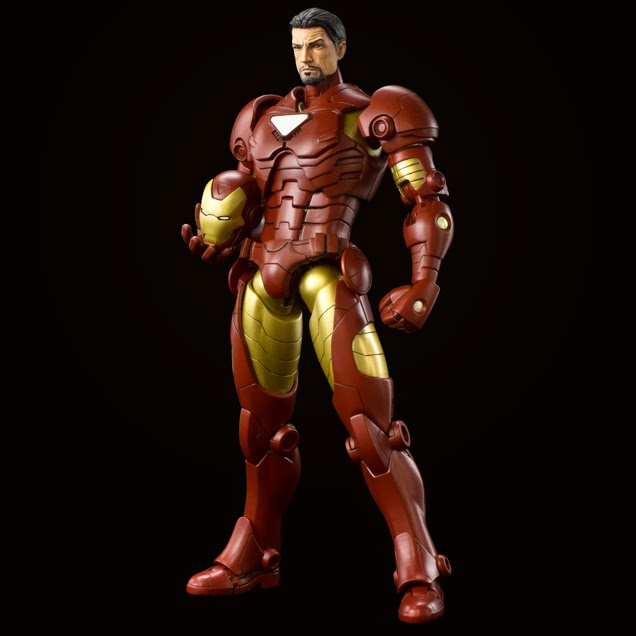 Action Figures: Marvel, DC, etc. - Página 2 14_ironman_002_D