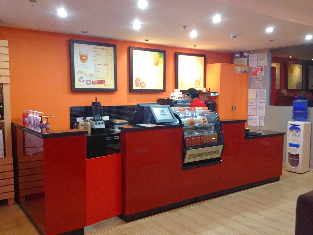 Cara Memulai Bisnis Cafe Wifi Bisnis Borneo Belajar Bisnis Melalui Online