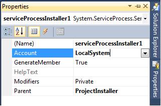 Simple Xml Program In C#