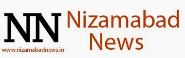 NizamabadNews.in Nizamabad News papers All papers at one place