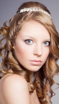 bridalhairstyles weddinghairstyles hairstyle hairstyles2011 haircuts hairstyles promhairstyles bobhairstyle shorthairstyle252C2528402529 - Hair Styles for females