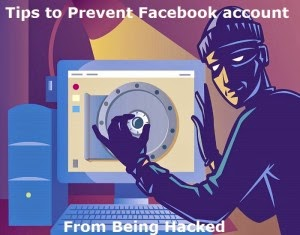 Prevent-Fb-Accounts-from-Being-Hacked