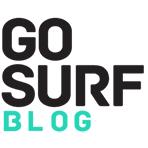 Go Surf Blog