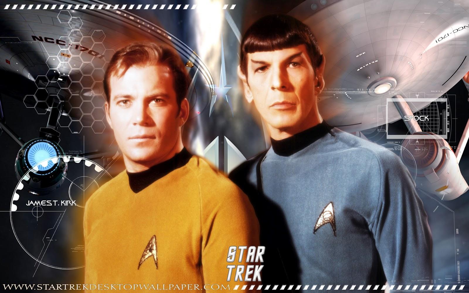 http://1.bp.blogspot.com/-h-EVXi-Wglg/UCS1QIufr1I/AAAAAAAALkY/3NkcK2NtS-c/s1600/kirk-and-spock.jpg