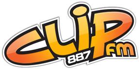 Ouvir a Rádio Clip 88,7 FM de Campinas ao vivo