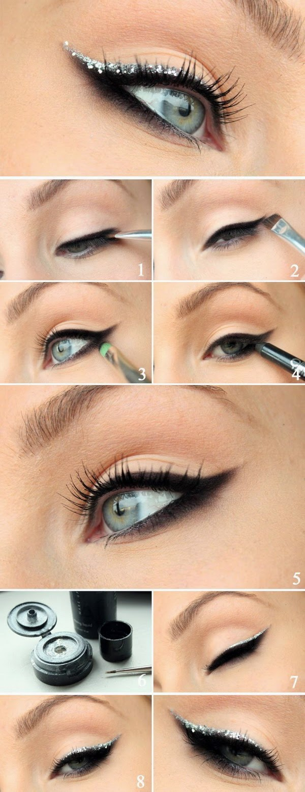Accessorize-Makeup-Tutorial