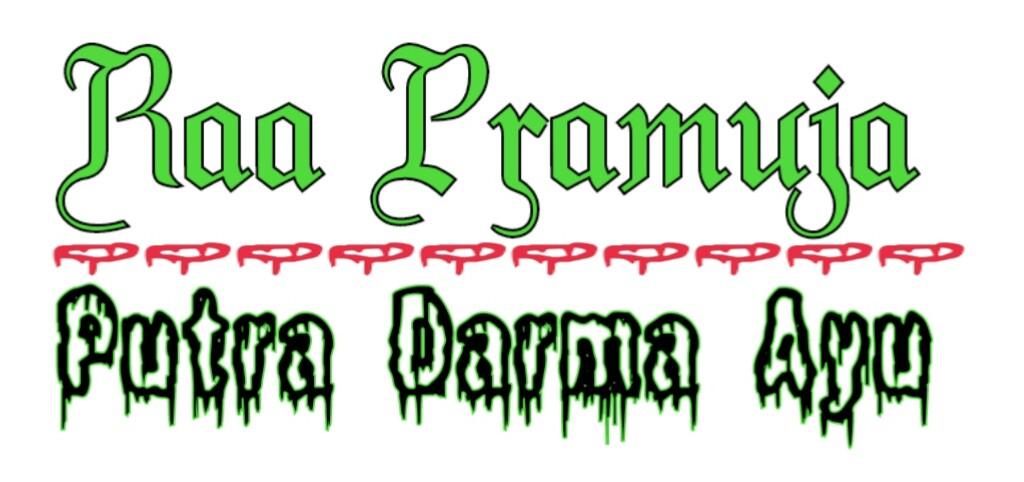 Raa Pramuja