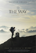 The Way: a review by: Jo Siedlecka