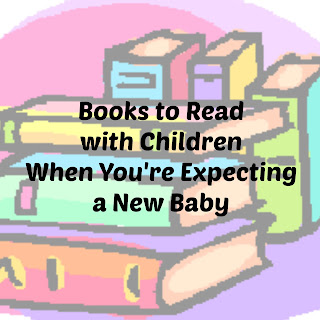 books prepare child for new baby sibling #ivysvariety img