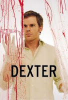 Dexter: Season 1 (2006)
