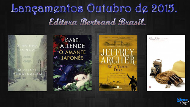 http://livrosetalgroup.blogspot.com.br/p/blog-page_17.html