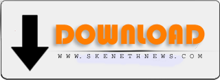 http://www.mediafire.com/listen/mcflhlbq55hfza3/Tumelo_ft_Uhuru_-_Banna_Ba_Afrika_(Original)_[Www.skenethnews.com].mp3