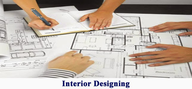 This Course Renders Extensive Knowledge In A Range Basic And Advanced Interior Design Business Courses The Students Are Required To Study Entire