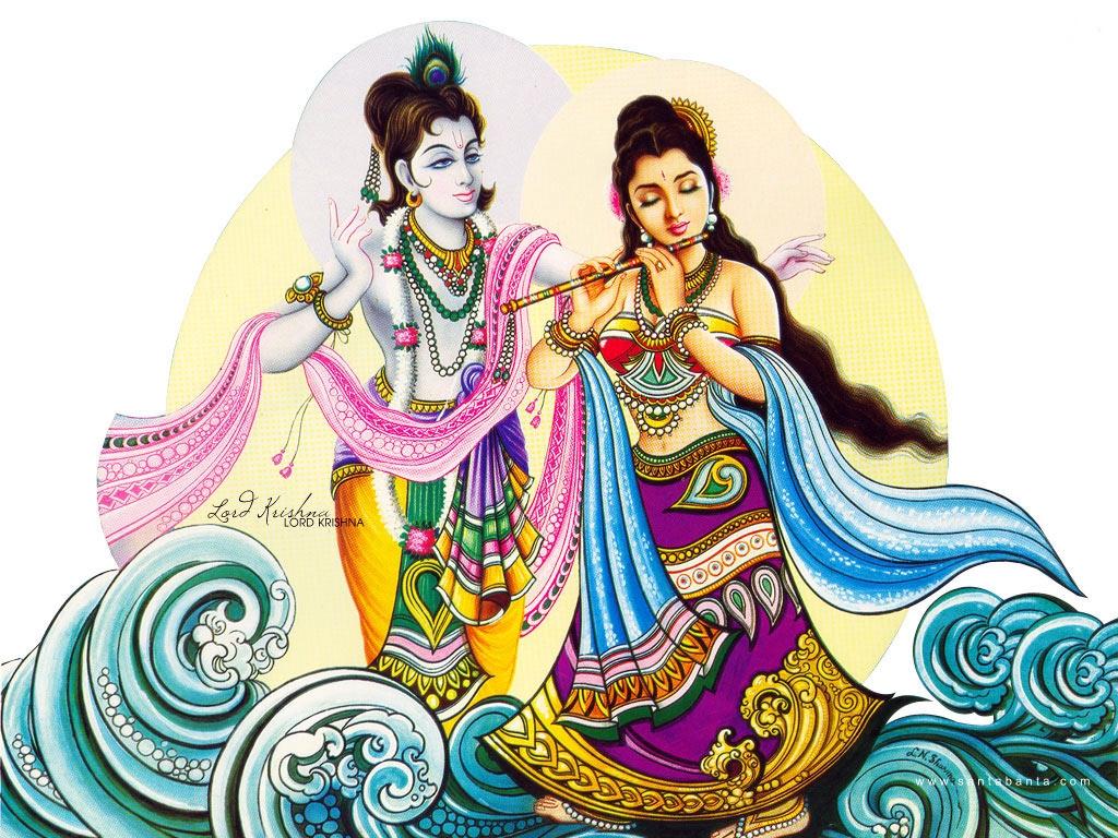 lord radha krishna hd images shri radha krishna images