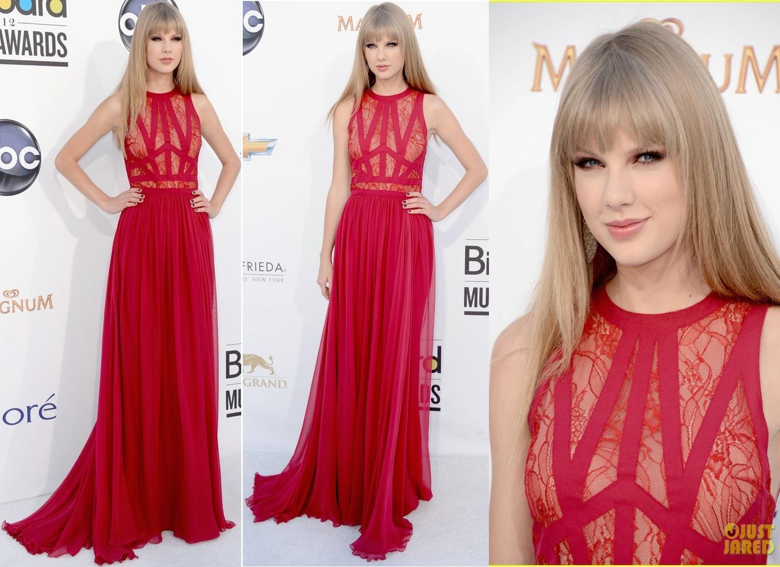 http://1.bp.blogspot.com/-h-KuWU1p9s0/T7oMjUbG50I/AAAAAAAAI2A/9CStRw_OfuI/s1600/taylor-swift-billboard-awards-2012-01.jpg