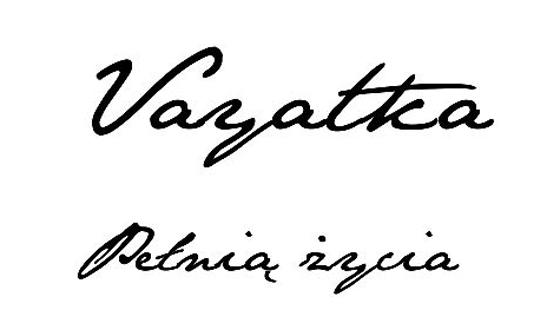 Vayatka - Pełnią życia