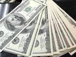 Fluctuación cambiaria ¿es ingreso en IETU?