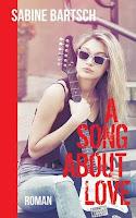 http://www.amazon.de/Song-about-Love-Sabine-Bartsch/dp/373861835X/ref=sr_1_1_twi_2_pap?ie=UTF8&qid=1437228748&sr=8-1&keywords=a+song+about+love