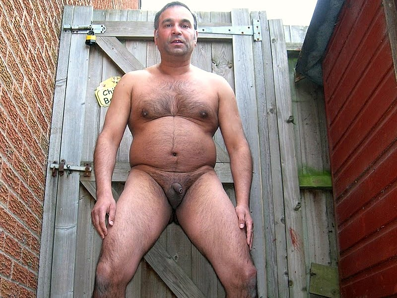 Chubby latina gay males galleries