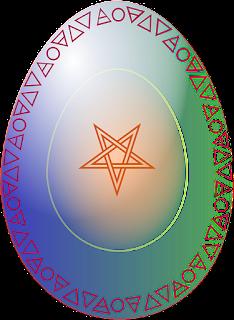 amarre, arte alta magia, el amor, hechizos, Ritual Menor de Destierro del Pentagrama, rituales magicos, tarot amor, tarot barato, tarot economico, Tarot economico fiable,