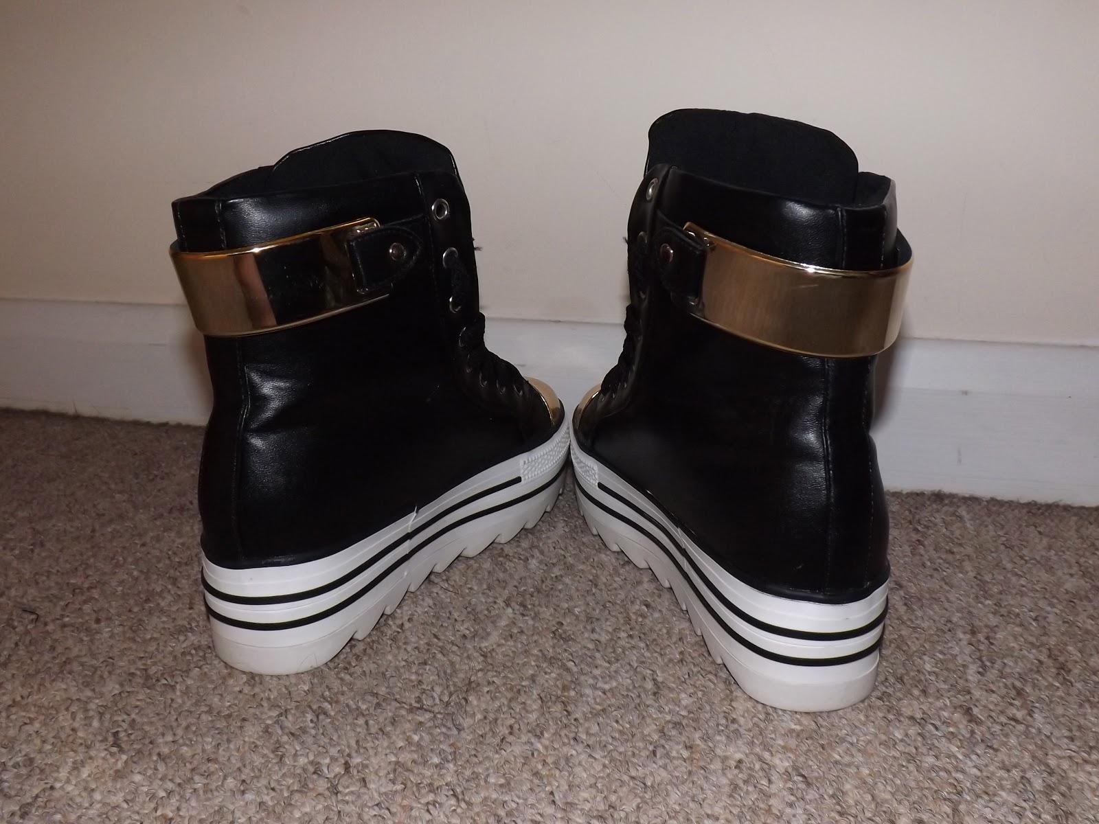 Shoes Barratts Sale