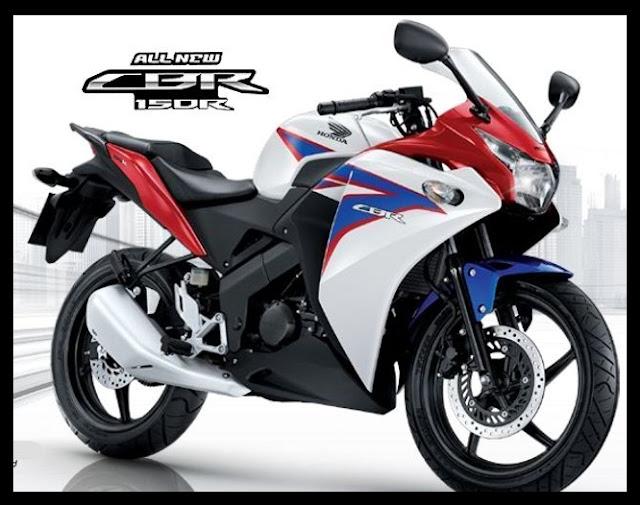 Honda CBR 150R Spesifikasi Harga 2011-Kumpulan Gambar Modifikasi Motor.jpg