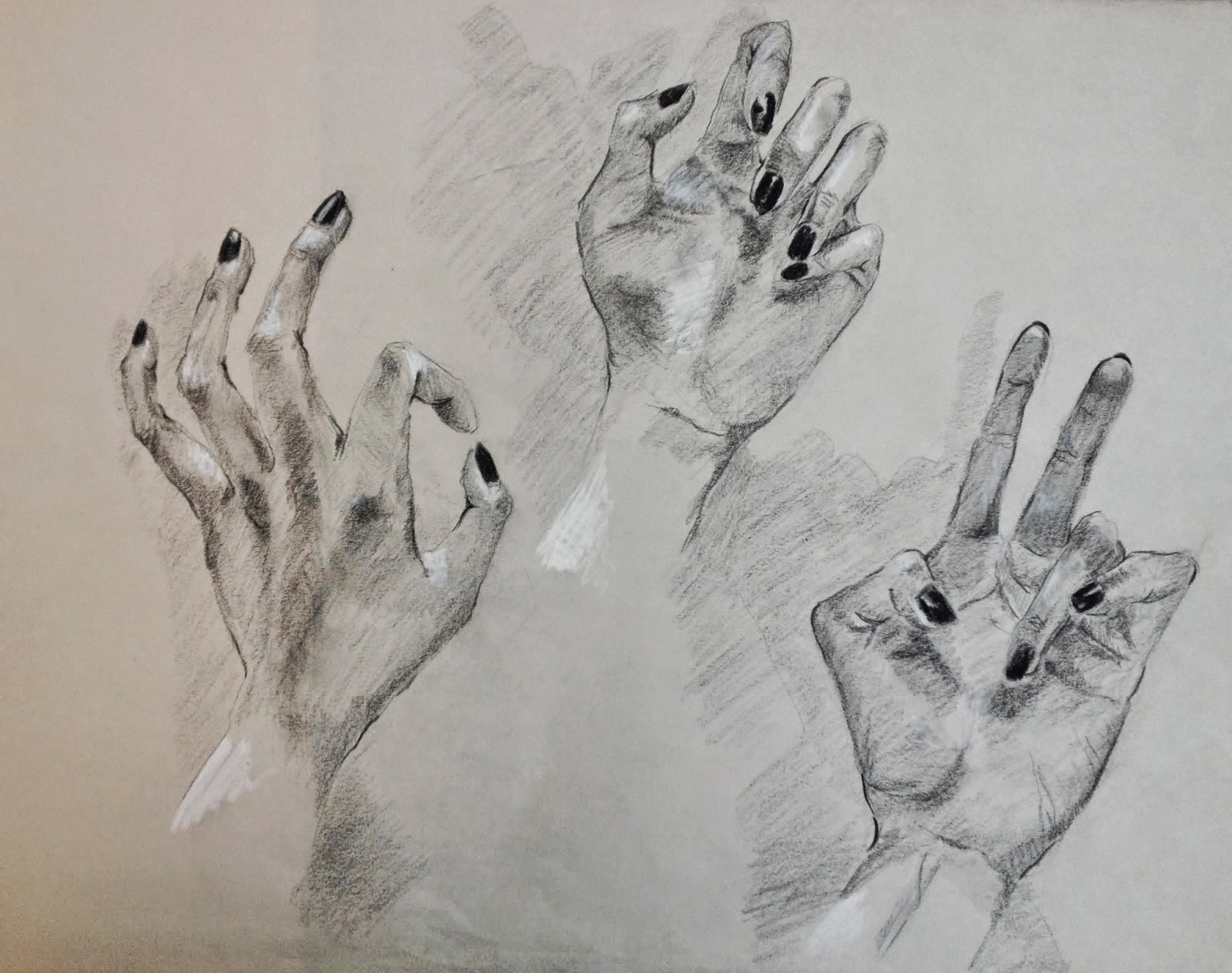"""hand in assignment """" week 2 hand-in assignment week 2 hand-in assignment reading: read chapter 2 homework assignments: 1 list and discuss the four broad classes of services that a transport protocol can provide for each of the service classes indicate if either udp or tcp (or both) provides such a service 2."""