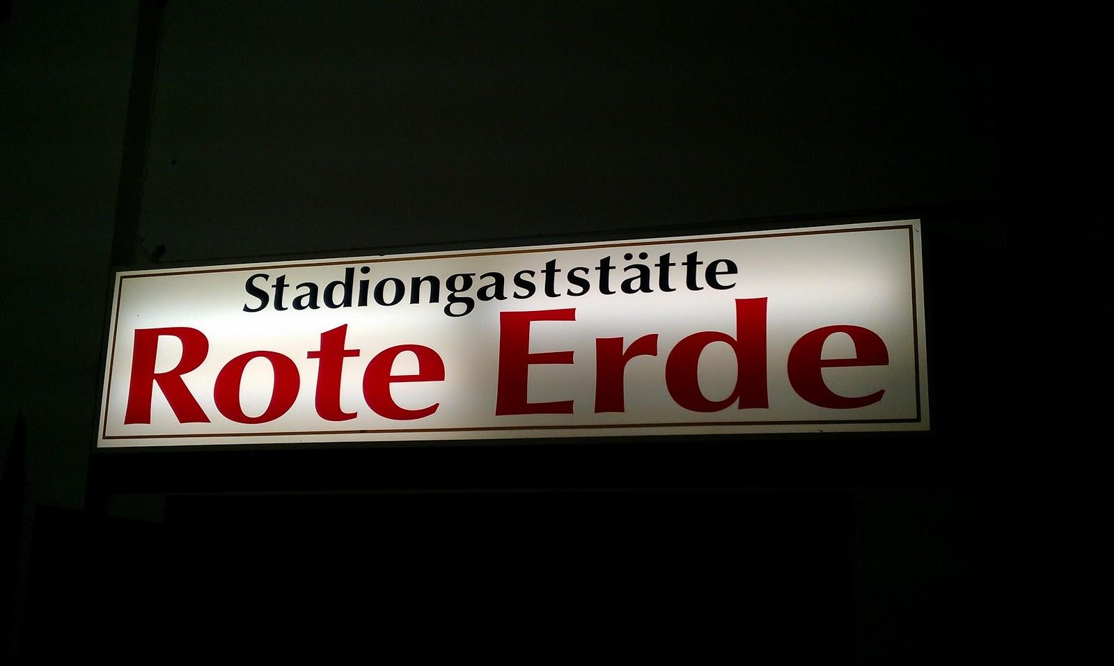 Rote Erde Lippstadt rote erde lippstadt hubhausdesign co