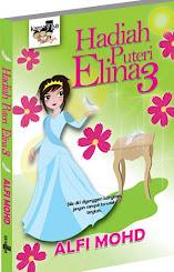 Hadiah Puteri Elina 3