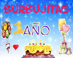 Cumpleblog!